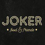 joker_food_friends